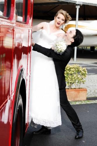 Düğün, Wedding, ilker doğan